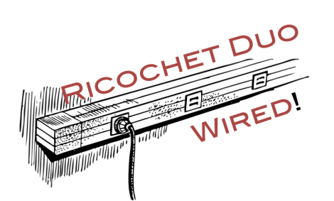 ricochet-wired-logo1